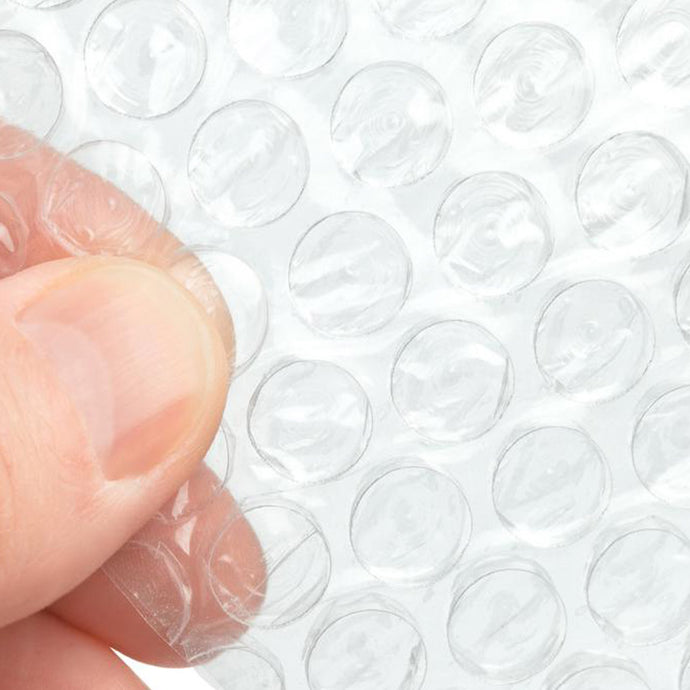 How can I find bubble wrap near me?