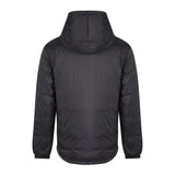Canada Goose Lodge Hoodie Black Mens Jacket