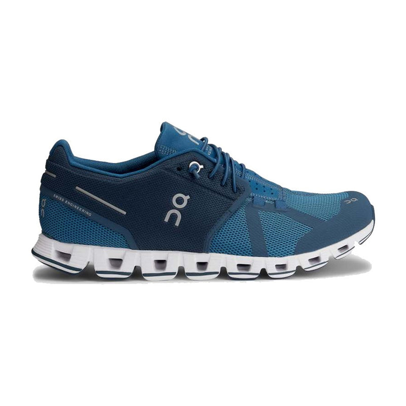 ON Cloud Runner (Navy)