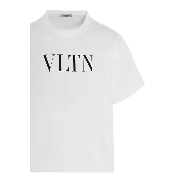 Valentino New Season VLTN T-shirt