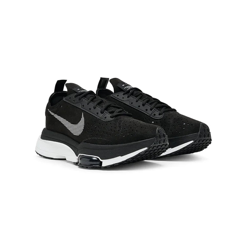 Nike Air Zoom Type N.354 (black)