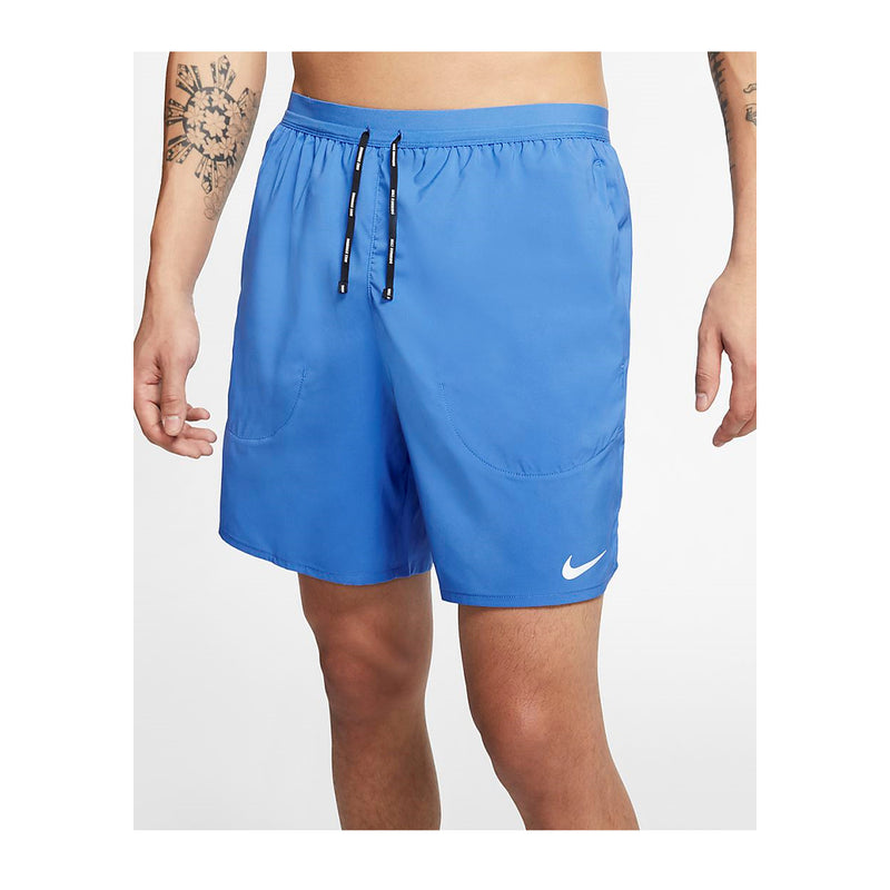 Nike Flex Stride Mens 18cm (Blue)