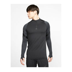 Nike Strike Half Zip (Black)
