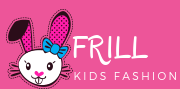 Frill | Kids Fashion