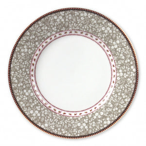 Pip Haki Meal Plate 26.5 cm