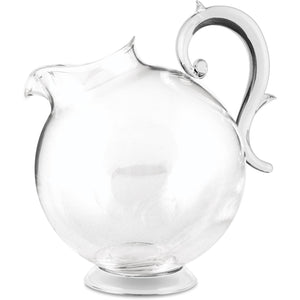 Pitcher Aqua, Transparent, 2.25 LT