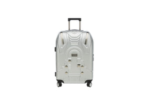 gracebrands VALİZ COMPASS-Trolley -M