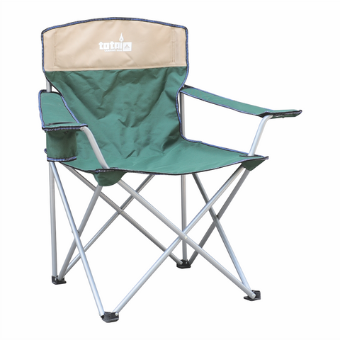 Totai Big Boy Camping Chair