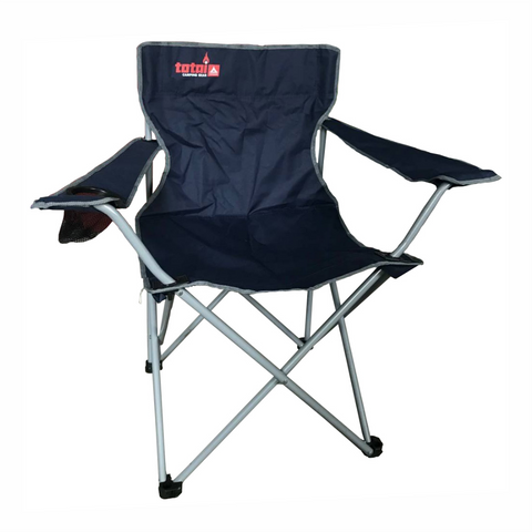 Totai King Size Folding Chair