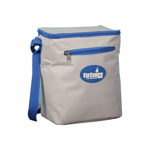 12 Can Cooler Bag