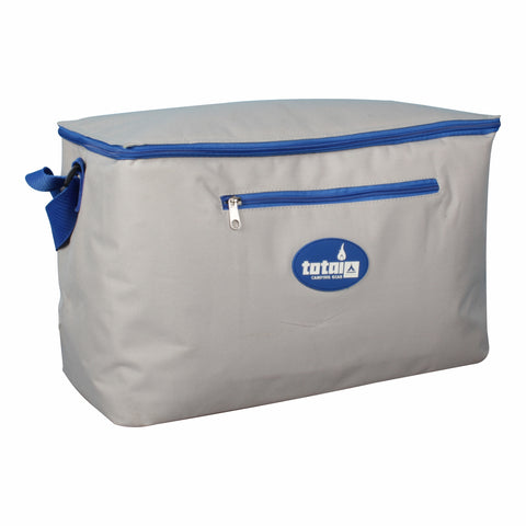 36 Can Cooler Bag