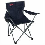 Totai Camping Chair