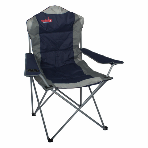 Totai Classic Camping Chair