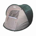 Pitch & Go Camping Tent