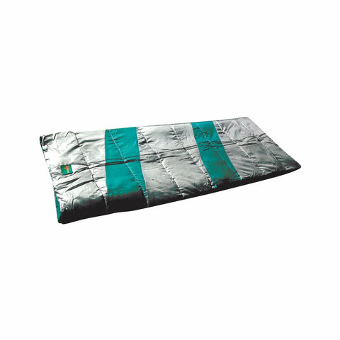 Totai 250g Sleeping Bag