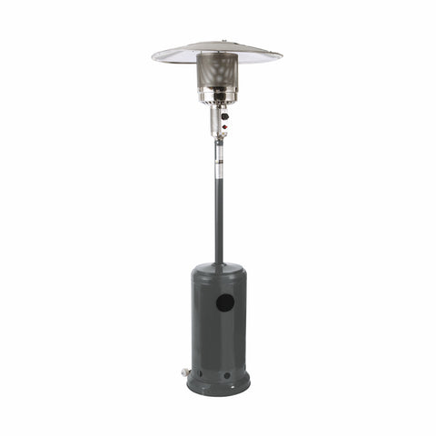 Powder Coated Patio Heater