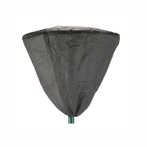 Patio Heater Cover Small