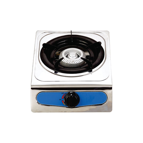 Single Burner Gas Hotplate