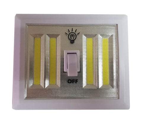 Totai Battery Operated LED Light - Strips