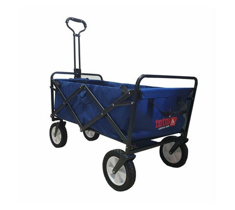 Totai Heavy Duty Versatile Trolley