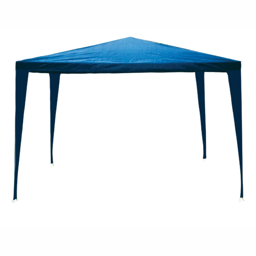 Totai 3m Eco Gazebo