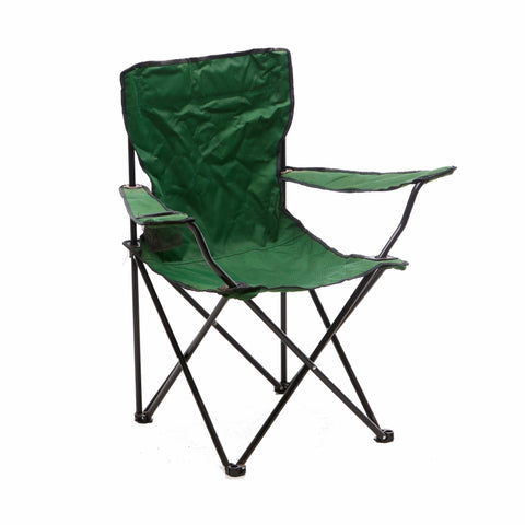 Basic Camping Chair