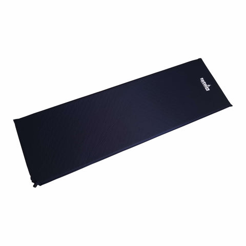 Self-Inflating Mat
