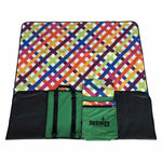 Backpack Picnic Rug