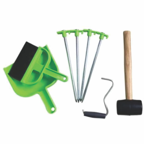 Camping Accessory Set