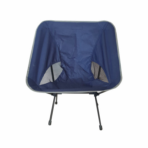 Totai Ultra Light Festival Camping Chair