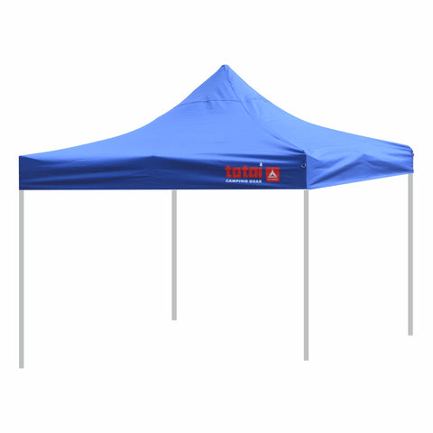 Totai 3m Pop Up Foldable Gazebo