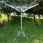 Totai Foldable Washing Line