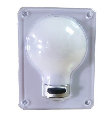 Totai Battery Operated LED Light - Bulb