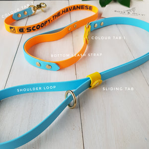 Waterproof Sling Leash