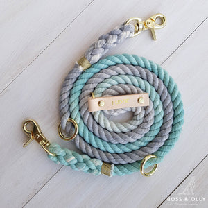 Seashells leash