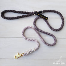 Customise a Single ombre leash