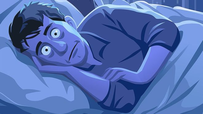 A Guide on CBD for Insomnia