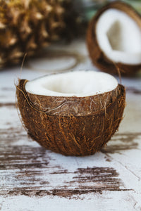 Why Is CBD Infused With MCT Coconut Oil So Effective?