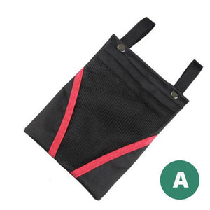 Open image in slideshow, Cycling Storage Bag | A Deal Each Week