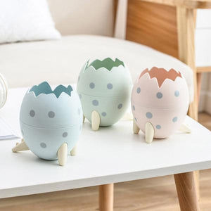 Dinosaur Egg Storage Holder | A Deal Each Week