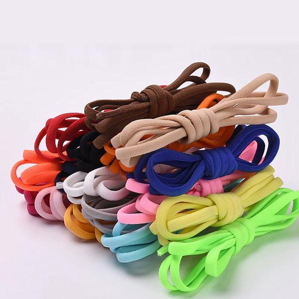 Elastic Shoelaces | A Deal Each Week