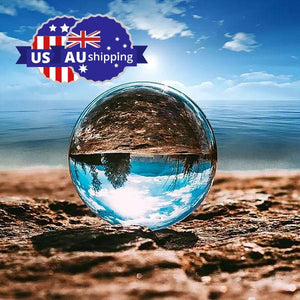Photography Crystal Ball | A Deal Each Week