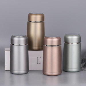 Portable Insulated Mug | A Deal Each Week