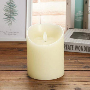 Open image in slideshow, LED Candles + Remote | A Deal Each Week