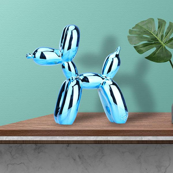 Balloon Dogs | A Deal Each Week