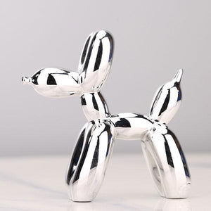 Open image in slideshow, Balloon Dogs | A Deal Each Week