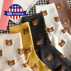 Socks - Bears | A Deal Each Week