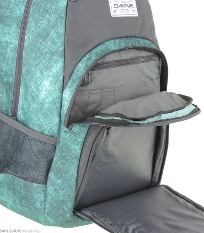 0728af51af0e2 Dakine Campus 33L Backpack Mariner – Snow and Surf