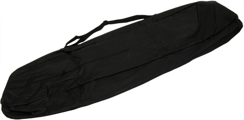 Mountain Wear 166cm Snowboard Bag