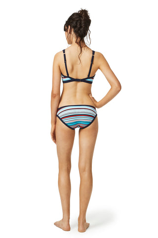 6ee85f93726fe Moontide Riviera Bikini (sold as separates) – Snow and Surf